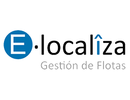 E-localiza and Route4Me gives you the complete telematics package. Easy to integrate.