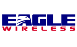 Eagle Wireless and Route4Me gives you the complete telematics package. Easy to integrate.