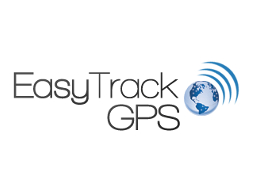 Easy Track and Route4Me gives you the complete telematics package. Easy to integrate.