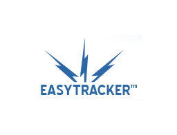 Easy Tracker and Route4Me gives you the complete telematics package. Easy to integrate.