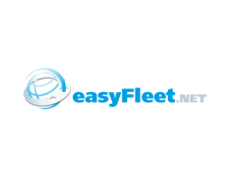 easyFleet.net and Route4Me gives you the complete telematics package. Easy to integrate.