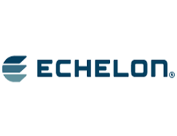 Echelon Corporation and Route4Me gives you the complete telematics package. Easy to integrate.