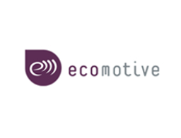 Ecomotive and Route4Me gives you the complete telematics package. Easy to integrate.