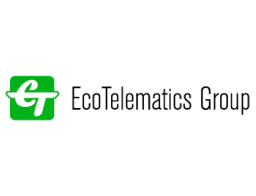 EcoTelematics Group Oy and Route4Me gives you the complete telematics package. Easy to integrate.