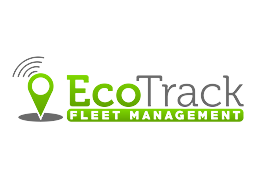 EcoTrack Fleet Management and Route4Me gives you the complete telematics package. Easy to integrate.