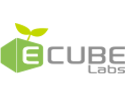 Ecube Labs and Route4Me gives you the complete telematics package. Easy to integrate.