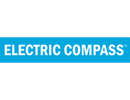 Electric Compass and Route4Me gives you the complete telematics package. Easy to integrate.