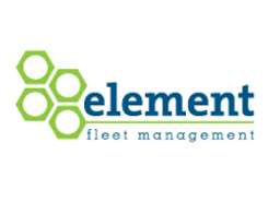 Element Fleet and Route4Me gives you the complete telematics package. Easy to integrate.
