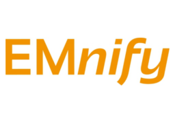 EMnifiy and Route4Me gives you the complete telematics package. Easy to integrate.