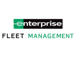 Enterprise Fleet Management and Route4Me gives you the complete telematics package. Easy to integrate.