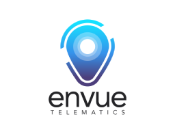 EnVue Telematics and Route4Me gives you the complete telematics package. Easy to integrate.