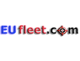 Eufleet and Route4Me gives you the complete telematics package. Easy to integrate.