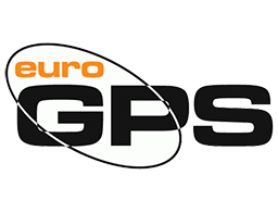 EuroGPS and Route4Me gives you the complete telematics package. Easy to integrate.