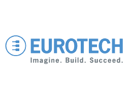 Eurotech and Route4Me gives you the complete telematics package. Easy to integrate.