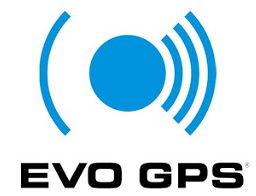 Evo GPS and Route4Me gives you the complete telematics package. Easy to integrate.