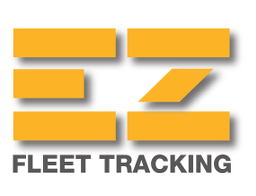 EZ FLEET and Route4Me gives you the complete telematics package. Easy to integrate.