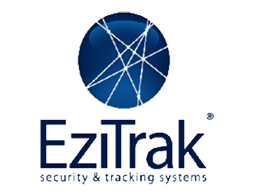 EziTrack and Route4Me gives you the complete telematics package. Easy to integrate.