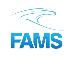 FAMS and Route4Me gives you the complete telematics package. Easy to integrate.