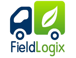 Field Logix and Route4Me gives you the complete telematics package. Easy to integrate.