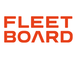 Fleet Board and Route4Me gives you the complete telematics package. Easy to integrate.