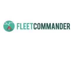 Fleet Commander and Route4Me gives you the complete telematics package. Easy to integrate.
