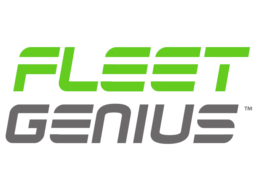 Fleet Genius and Route4Me gives you the complete telematics package. Easy to integrate.