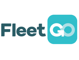 Fleet GO and Route4Me gives you the complete telematics package. Easy to integrate.
