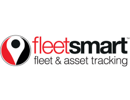Fleet Smart and Route4Me gives you the complete telematics package. Easy to integrate.
