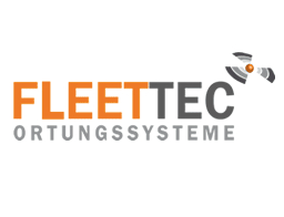 Fleet Tec and Route4Me gives you the complete telematics package. Easy to integrate.