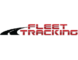Fleet Tracking and Route4Me gives you the complete telematics package. Easy to integrate.