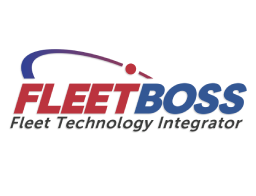 FleetBoss and Route4Me gives you the complete telematics package. Easy to integrate.