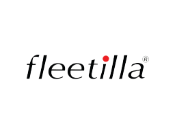 Fleetilla and Route4Me gives you the complete telematics package. Easy to integrate.