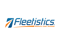 Fleetistics and Route4Me gives you the complete telematics package. Easy to integrate.