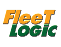 FLEETLOGIC Asia integration with Route4Me route optimization