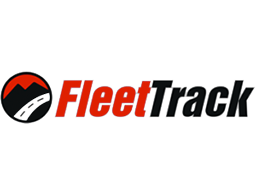 FleetTrackGPS and Route4Me gives you the complete telematics package. Easy to integrate.