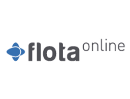 Flota Online and Route4Me gives you the complete telematics package. Easy to integrate.