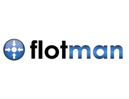 Flotman and Route4Me gives you the complete telematics package. Easy to integrate.