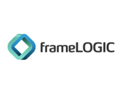 Frame Logic and Route4Me gives you the complete telematics package. Easy to integrate.