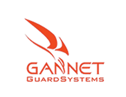 Gannet and Route4Me gives you the complete telematics package. Easy to integrate.