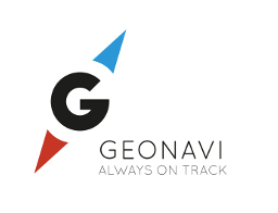 Geonavi and Route4Me gives you the complete telematics package. Easy to integrate.