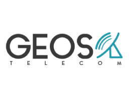 GEOS Telecom and Route4Me gives you the complete telematics package. Easy to integrate.