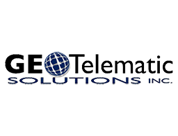 GeoTelematic Solutions and Route4Me gives you the complete telematics package. Easy to integrate.