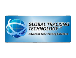 Global Tracking Technology and Route4Me gives you the complete telematics package. Easy to integrate.