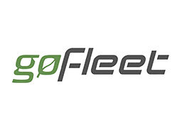 GoFleet and Route4Me gives you the complete telematics package. Easy to integrate.