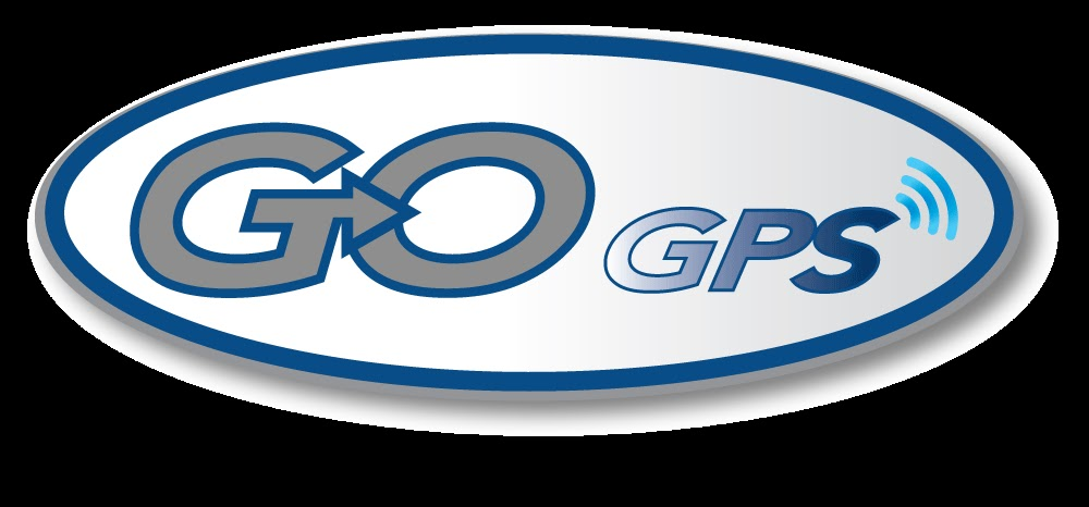 GoGPS and Route4Me gives you the complete telematics package. Easy to integrate.