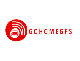 GOHOMEGPS and Route4Me gives you the complete telematics package. Easy to integrate.
