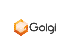 Golgi and Route4Me gives you the complete telematics package. Easy to integrate.
