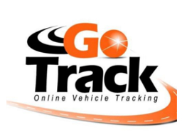 GoTrack and Route4Me gives you the complete telematics package. Easy to integrate.