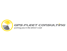 GPS Fleet Consulting and Route4Me gives you the complete telematics package. Easy to integrate.