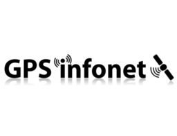 GPS infonet and Route4Me gives you the complete telematics package. Easy to integrate.